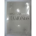 Aramani DIAMONDS FOR WOMEN