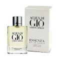 Armani Acqua Di Gio Essenza 100ml