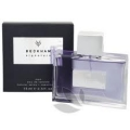Beckham Signature Men 75ml
