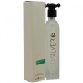 Benetton Cold Silver for Men 100ml