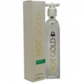 Benetton Hot Gold  for Women 100ml