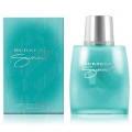 Burberry Summer 2013 for Men 100ml