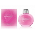 Burberry Summer 2013 for Women 100ml