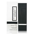 Burberry Sport Ice for men 100ml