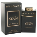Bvlgari Man In Black 100ml