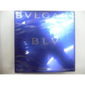 Bvlgari BLV FOR WOMEN