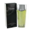 Cadillac Black 100ml