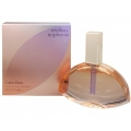 CK Endless Euphoria Women EDP 125ml