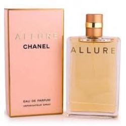 Chanel Allure for Women 100ml