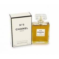 Chanel No.5 for Women 100ml