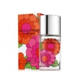 Clinique Happy in Bloom 50ml