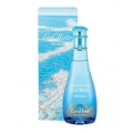 Davidoff Cool Water Coral Reef Limited Edition for Women 100ml
