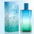 Davidoff Cool Water Summer Dive Men 125ml