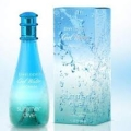 Davidoff Cool Water Summer Dive Women 100ml
