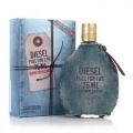 Diesel Fuel for Life Denim for Men 75ml