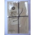 Diesel FUEL FOR LIFE FOR WOMAN