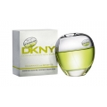 DKNY Be Delicious Skin 100ml