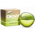 DKNY Eau So Intense 100ml
