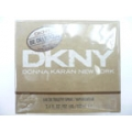 DKNY BE DELICIOUS FOR MEN