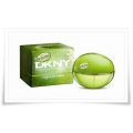 DKNY Be Dilicious Juiced 50ml