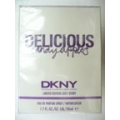 DKNY JUICY BERRY