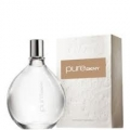 DKNY PureDKNY Men 100ml