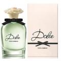 Dolce & Gabbana Dolce 2014 Edition 75ml