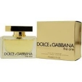 Dolce & Gabbana The One for Women 100ml