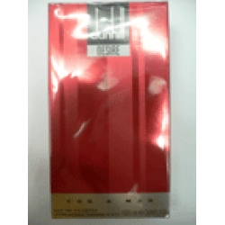 Dunhill DESIRE RED FOR A MAN