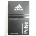 Adidas Dvnamic Pluse