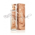 Elizabeth Arden 5th Avenue Style 125ml