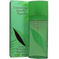 Elizabeth Arden Green Tea Tropical 100ml