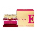 Escada Especially Elixir 75ml