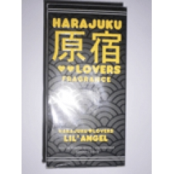 Harajaku LIL' ANGEL