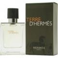 Hermes D'Terre