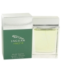 Jaguar Vision II 100ml