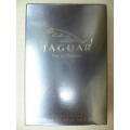 Jaguar FOR MAN