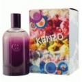 Kenzo Peace Limited Edition