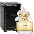 Marc Jacob Daisy 100ml