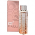 Mont Blanc Legend Pour Femme for Women 75ml