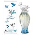 Nina Ricci Blue Bird Limited Edition