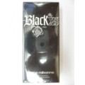 Paco Rabanne BLACK XS FOR MEN