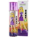 Paris Hilton Passport in Paris 100ml