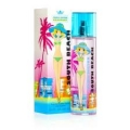 Paris Hilton Passport in South Beach 100ml