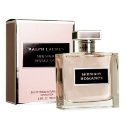 Ralph Lauren Midnight Romance 100ml