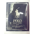 Ralph Laurence POLO BLUE