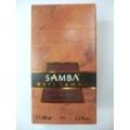 Samba NOVA HOMME