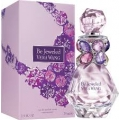 Vera Wang Be Jeweled 100ml