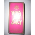 Viva La Juicy JUICY COUTURE